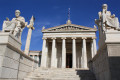 National Academy of Athens