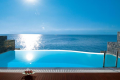 Elounda Beach Hotel & Villas Pool